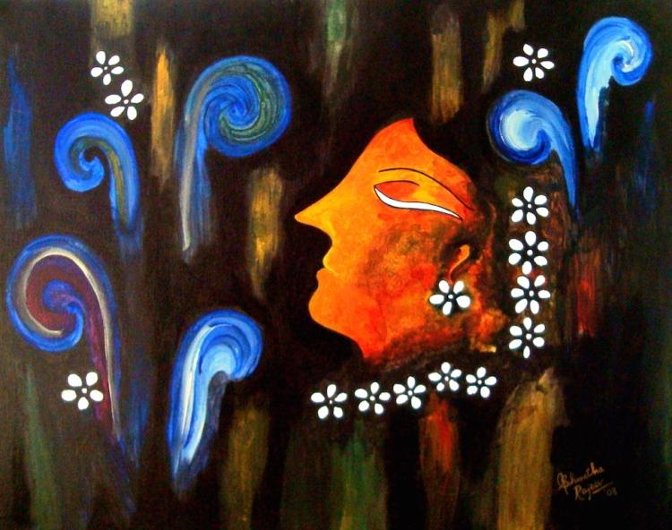 desirous_acrylic_on_canvas_24x30