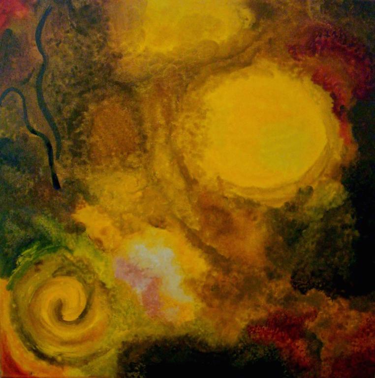 discovery_acrylic_on_canvas_20x20