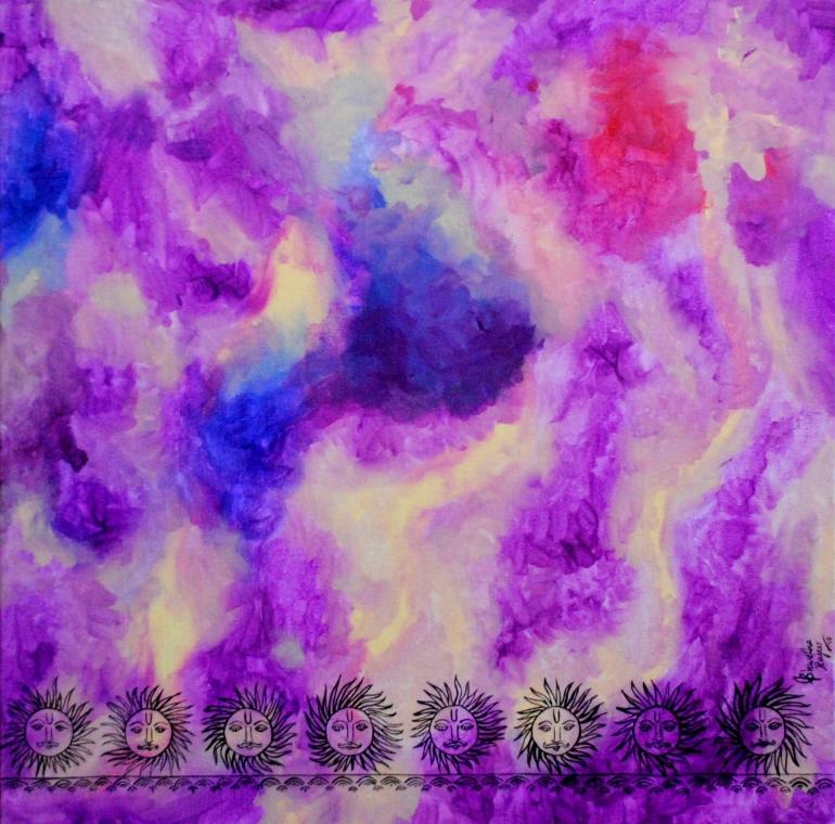 everyday_acrylic_on_canvas_24x24