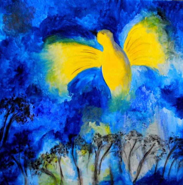 high_acrylic_on_canvas_24x24