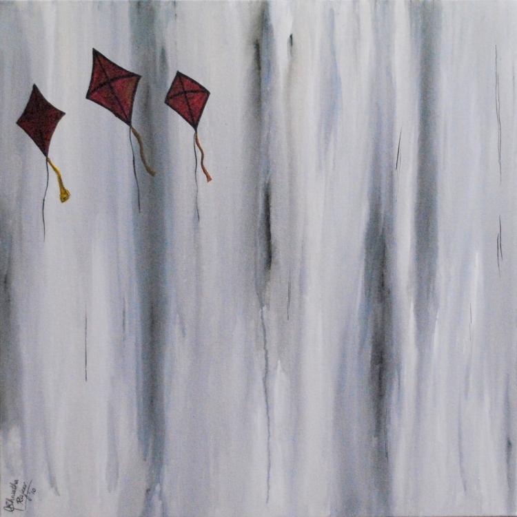 rising_acrylic_on_canvas_24x24 (2)
